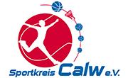 05 - Sportkreis Calw