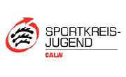01 - Sportkreisjugend Calw