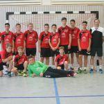 handball_290718_team_calw