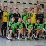 handball_290718_team_freudenstadt